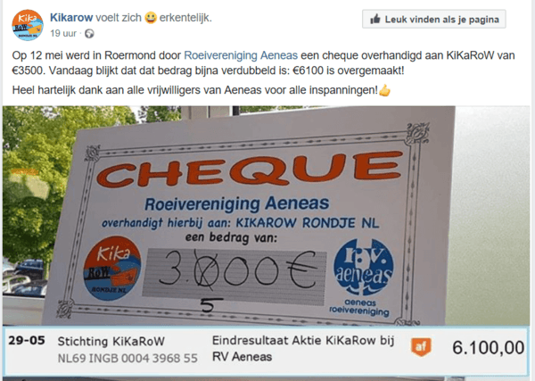 kikarow-fb-eindstand