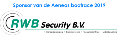 sponsor-2019-bootrace-rwb-security
